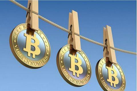 比特币不等于区块链,一文让你看懂它们之间的关系
