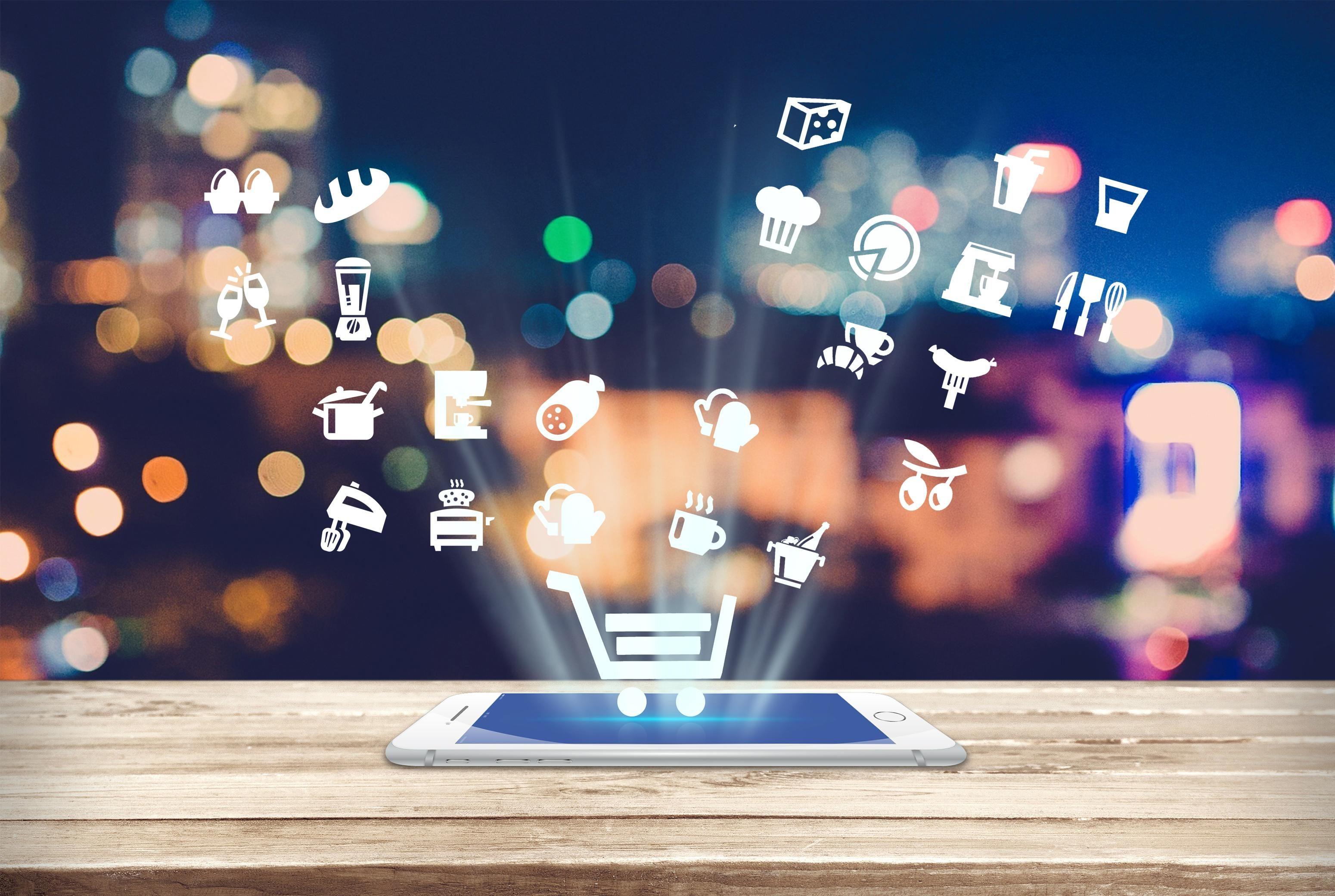 互融云 区块链技术新应用:产品溯源,全力助推实体经济新发展!