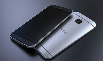 比新iPhone贵!HTC将推首款区块链