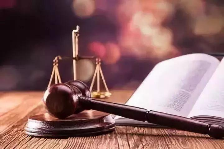 微商朋友圈盗图,法院判微商朋友圈盗图者道歉并赔偿七千元