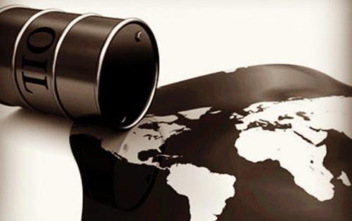 原油收盘:利比亚原油供应恢复令油价再度承压