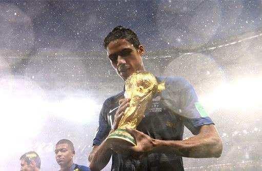 足坛最悲催球星? 50天内连拿欧冠世界杯亚军, 他已6年没拿过冠军