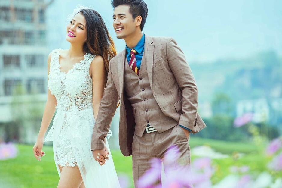 Image result for 這兩個生肖千萬不能結婚,後果非常嚴重!