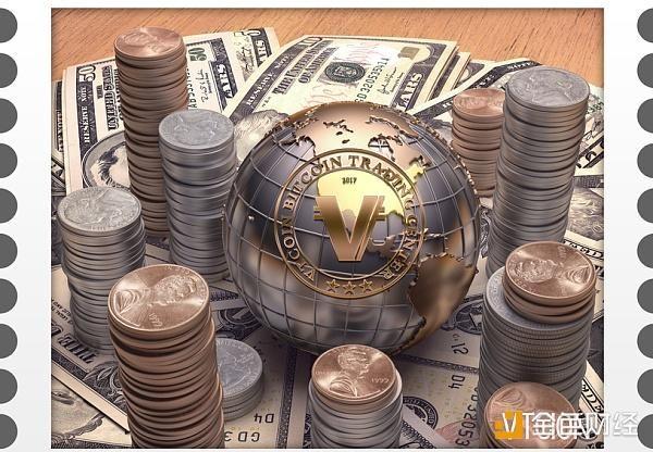 """除比特币以外,以特币也可以成为共享经济数字货币的""""核燃料"""""""