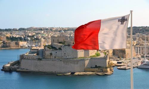 马耳他推出首个双向加密货币自动提款机,积极推动区块链行业立法