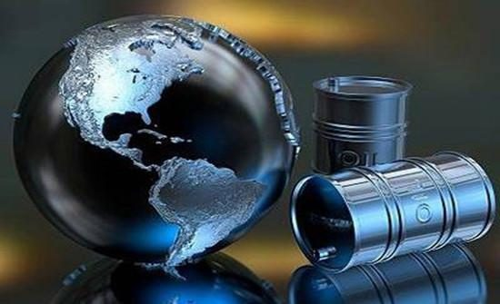 美國對進口伊朗原油的國家考慮豁免權,只因原油供應緊張?