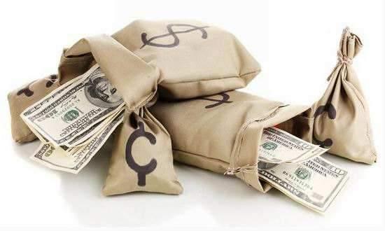 外汇局:中国金融风险总体可控 外汇储备充足