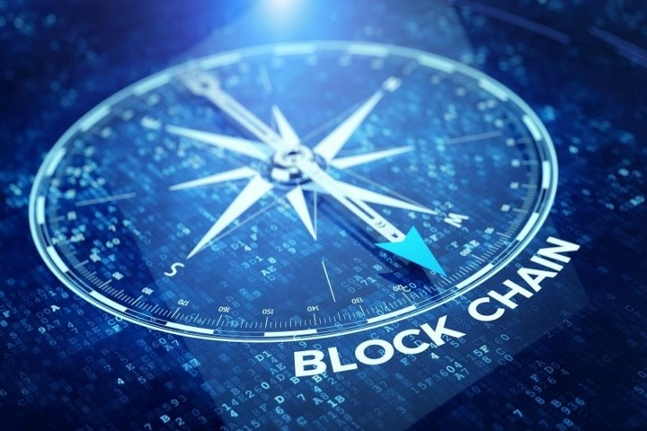 报告:区块链支出在2022年将达到近120亿美元