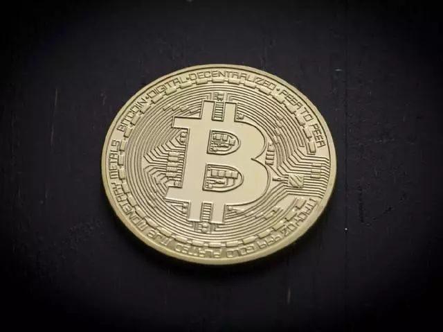区块链丨FSB制定加密资产市场的监管框架