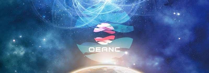 区块链3.0走向国际贸易大舞台,大洋链Oeanc底线是求稳?