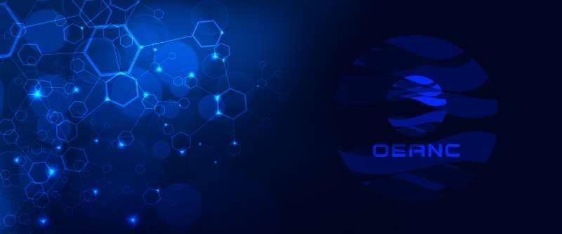 具有跨时代意义的区块链产品——大洋链Oeanc,如今正让大众赞叹