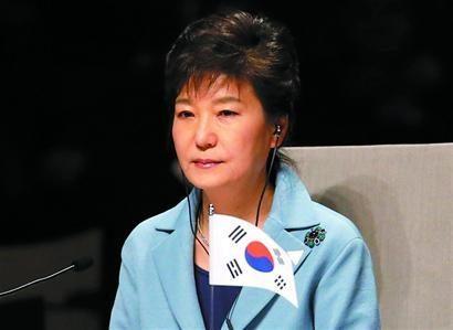 为彻底践踏朴槿惠尊严,韩法院特地做此事,最终却遭实力打脸! 韩法院如意算盘落空,专家分析:结局毫无悬念,根本没有观看必要!