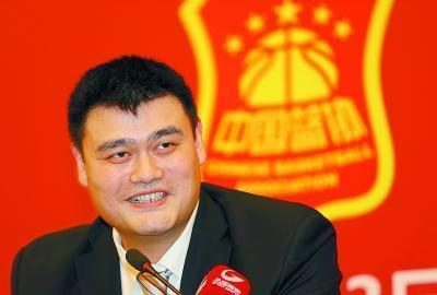 CBA夏季联赛即将拉开帷幕!台湾篮球队暴风来袭