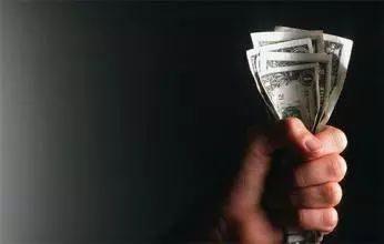 区块链丨Social Lending蜂巢星球SLT币将上线CoinBene交易所