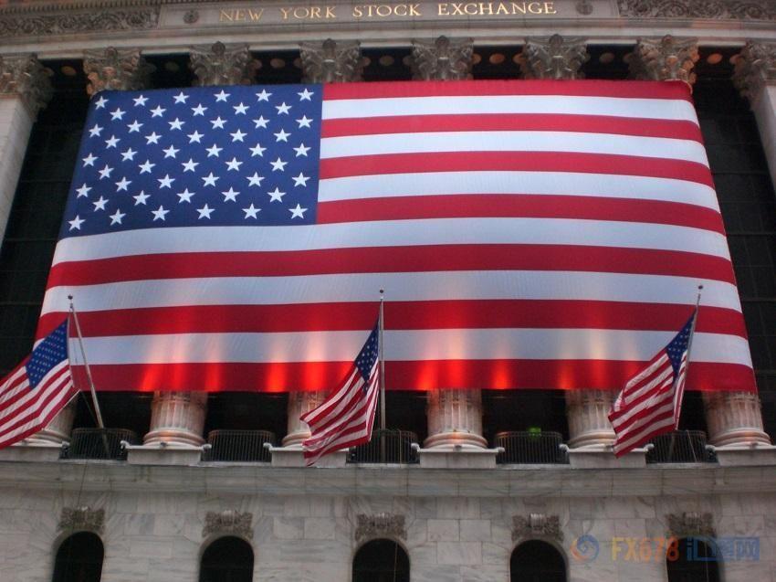 高盛警告若贸易紧张局势蔓延,美股2019年预期收益恐暴跌