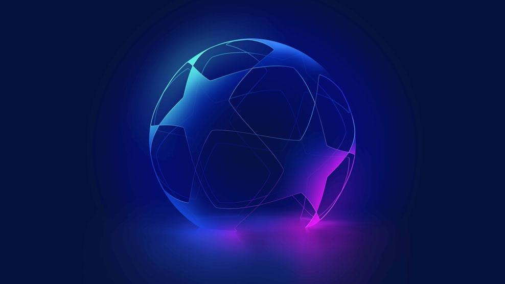 欧冠资格赛第三轮抽签