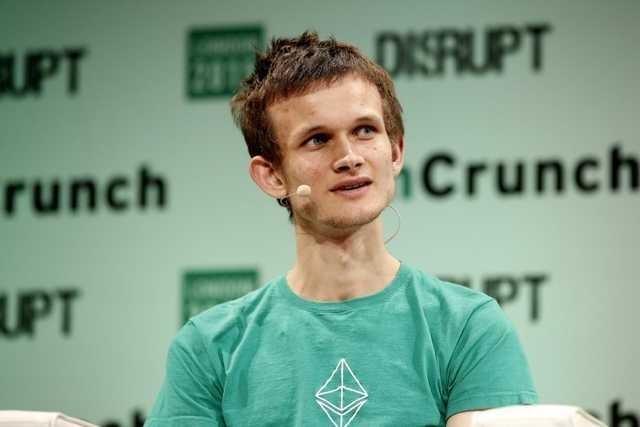 虚拟货币企业家跻身《财富》40位对区块链