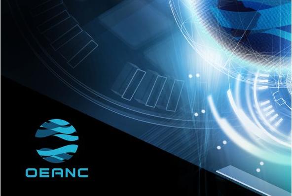 大洋链Oeanc:正在以更积极的姿态抢占