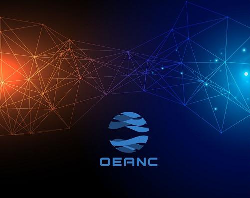 大洋链Oeanc:拓展虚拟货币应用场景,
