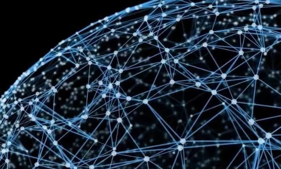 【区块链专区】理财范申磊:网贷存在结构性