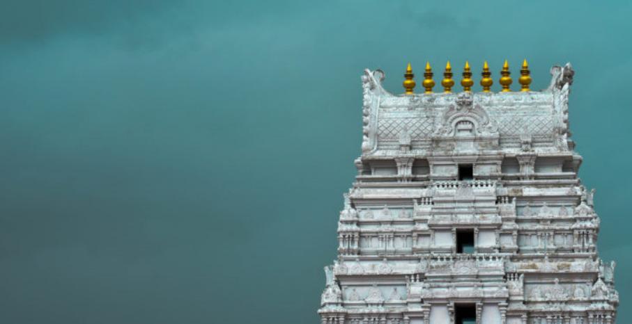 印度地方政府采用区块链技术减轻欺诈行为