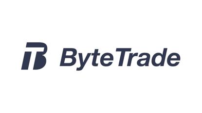 数字货币交易所波澜再起,ByteTrade如何充当搅动行业的那条鲶鱼