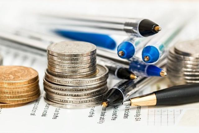 银行暂缓股权私募基金托管 中小公司生存难