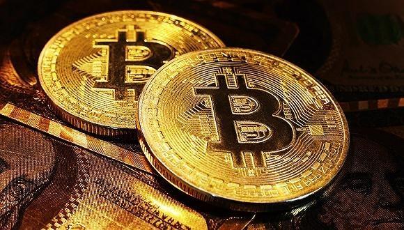 数字货币是如何来赚钱的?