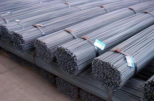 1分钟看懂钢铁期货价格与现货价格、废金属价格的关系