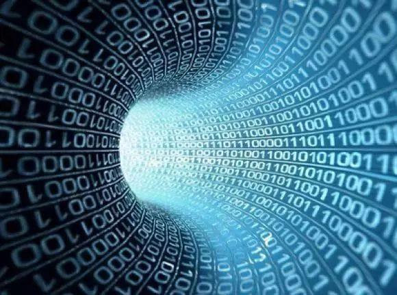 【区块链专区】区块链能否助力大数据安全应