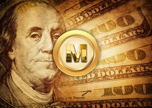 虚拟货币该如何构建新的技术生态?迈阿币M