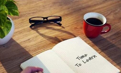 微商如何锻炼写文案的能力?教你一个好用的好文案公式