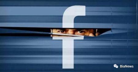 Facebook入局区块链,能否缓解市值