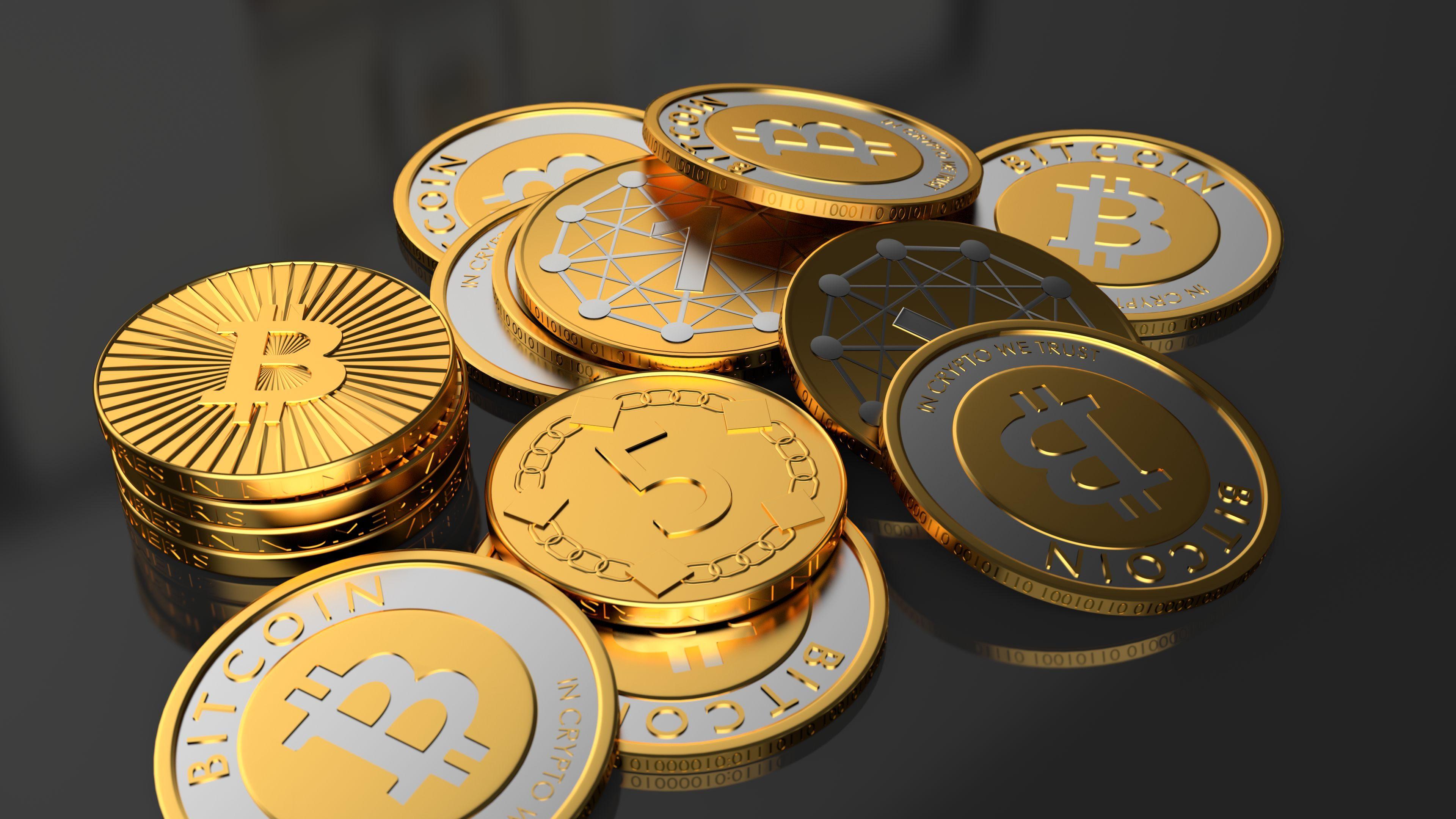 沙特阿拉伯监管机构:比特币等数字货币交易为非法行为