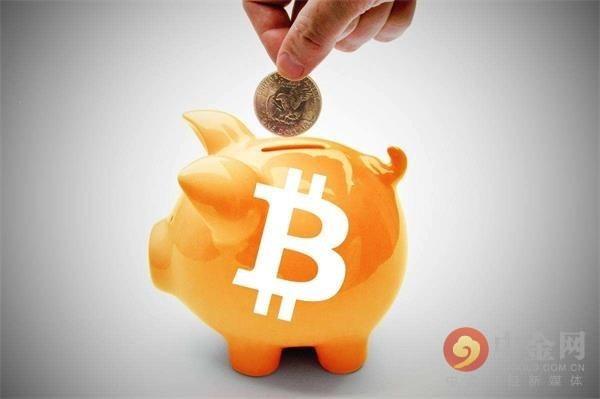 十年之内法定数字货币将实现可编程