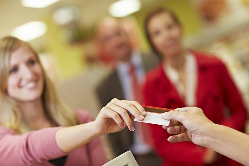 秒批不是事! 民生银行下半年最值得申请的4张信用卡