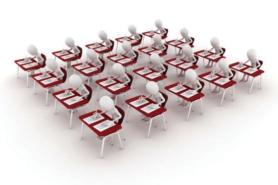 """【""""惠台31条""""之从业资格】台胞报考基金从业人员资格考试指南"""