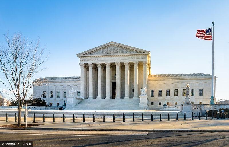 离婚诉讼中法官拒绝调取证据怎么办?