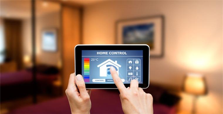 英国消费者的智能家居产品愿望清单,中国卖家备货了吗?