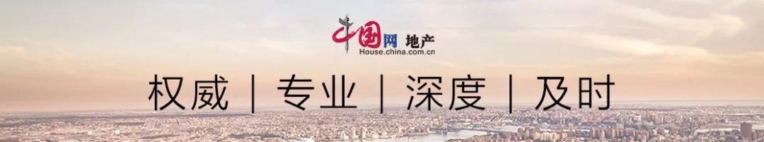 南京新房成交、认购双降!下周或