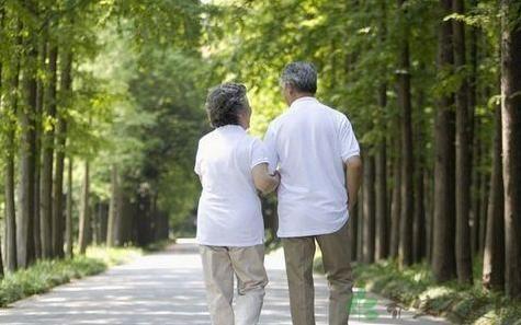 养老金越发靠不住,养老目标基金能否拯救老年人的后半生?