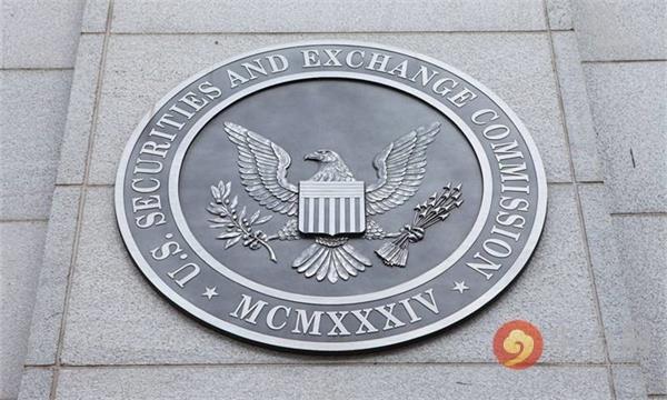 数字货币再次重创 美国证监 会将一批比特