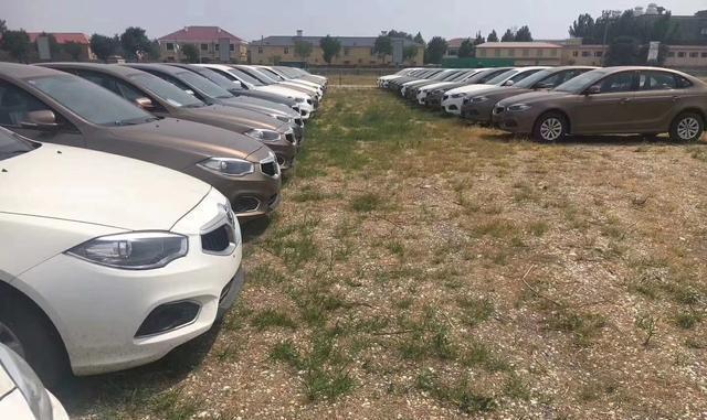 为什么有的车主只卖车给个人,二手车贩子高价收也不卖