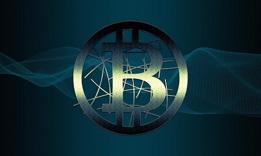 放弃BCH,日本互联网巨头GMO将全部算力切到比特币网络