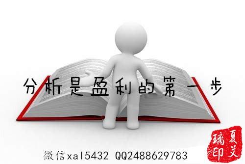 夏艾璃:外汇黄金四大风险解读,规避才是硬道理!