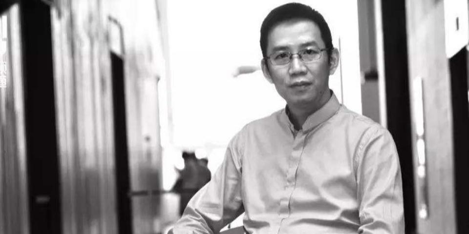 8枚比特币买1.3亿中国人合法信息,区块链之耻!