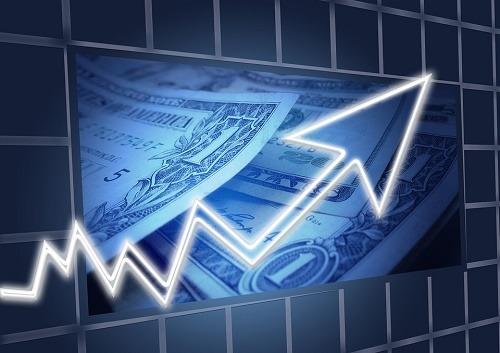 7天,5亿玻利瓦尔,委内瑞拉比特币交易量创新高
