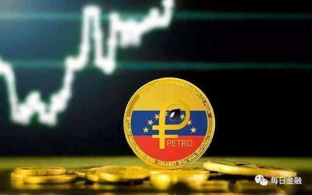央行数字货币(CBDC)发行会不会成为全球趋势?