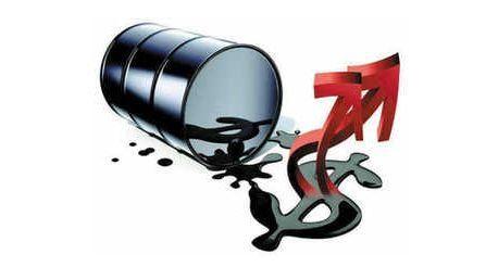 EIA原油庫存超預期下降256萬桶