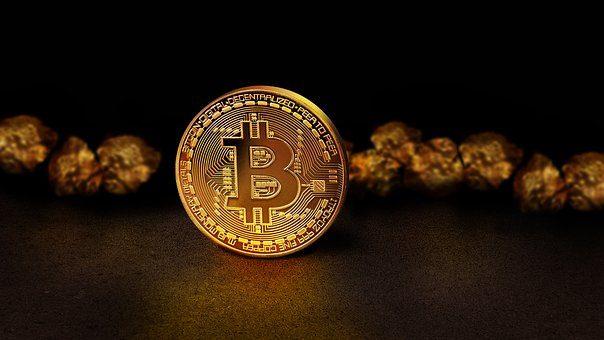 """比特币是货币还是保值品?John McAfee说它是""""金本位"""""""